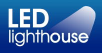 Led Lighthouse discount codes