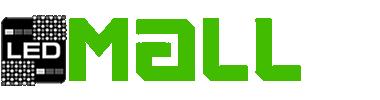 LedMall Promo Codes & Deals