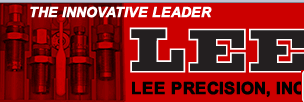 Lee Precision Coupons