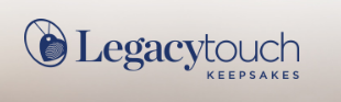 Legacy Touch Coupon Codes