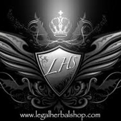 Legal Herbal Shop Coupon Codes