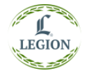 Legion USA promo codes