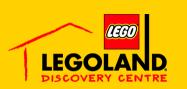 LEGOLAND Discovery Centre Toronto coupons