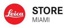Leica Store Miami discount codes