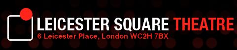 Leicester Square Theatres