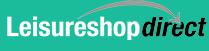 Leisureshopdirect Discount Codes