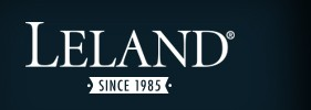 Leland Fly Fishing Outfitters Promo Codes & Deals