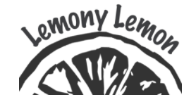 Lemony Lemon Coupon