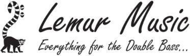 Lemur Music coupon