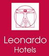 Leonardo Hotels promo code