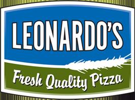 Leonardo's coupons