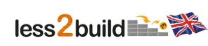 Less2build