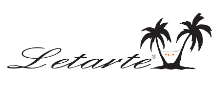 Letarte coupon codes