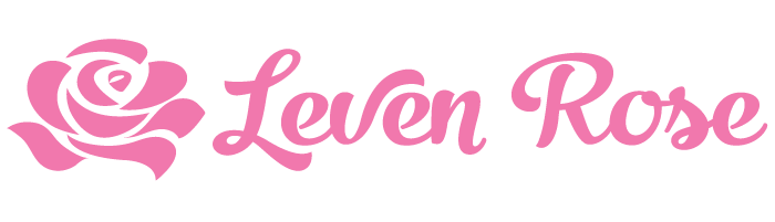 Leven Rose Promo Codes & Deals