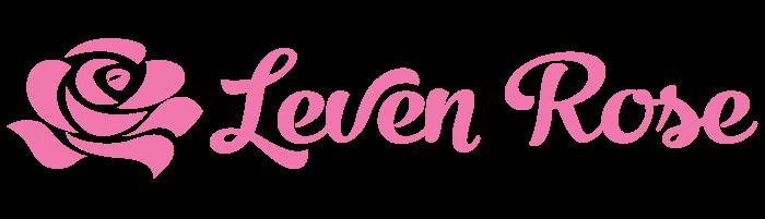 Leven Rose Promo Codes & Deals