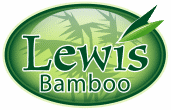 Lewis Bamboo coupon code