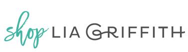 Lia Griffith Promo Codes & Deals