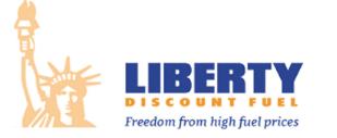 Liberty Discount Fuels