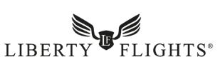 Liberty Flights discount codes
