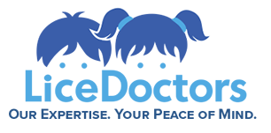 LiceDoctors Coupons