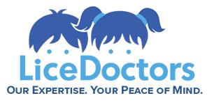 LiceDoctors