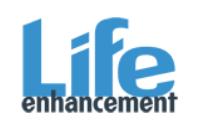Life Enhancement