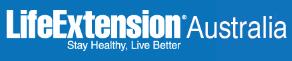 Life Extension Promo Codes & Deals