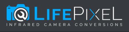 Life Pixel coupons