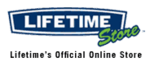 Lifetime Promo Codes & Deals