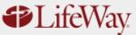 LifeWay Promo Codes & Deals