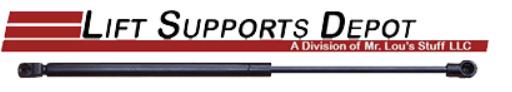 Lift Supports Depot