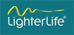 Lighterlife discount codes