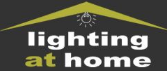 Lighting at Home discount code