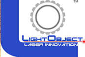 Lightobject