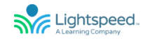 Lightspeed promo codes