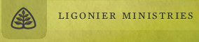Ligonier coupon code