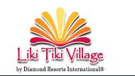 Liki Tiki Village Promo Codes