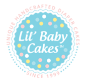 Lil' Baby Cakes Coupon Codes