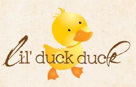Lil Duck Duck