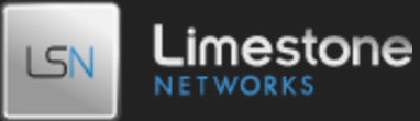 Limestone Networks coupons