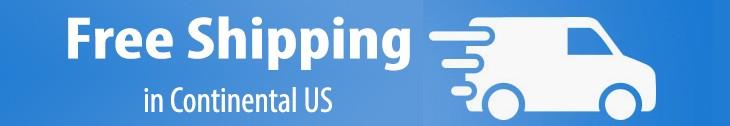 Linen Store discount code