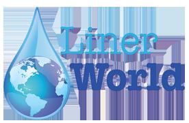LinerWorld