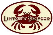 Linton's Seafood coupons