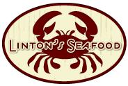 Linton's Seafood