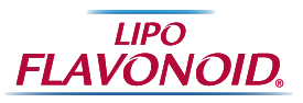Lipo-Flavonoid coupons