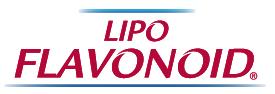 Lipo-Flavonoid coupons