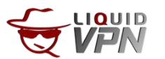 LiquidVPN promo codes
