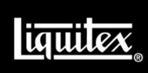 Liquitex promo codes