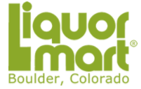 Liquor Mart coupons