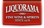 Liquorama Promo Codes & Deals
